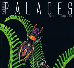 Passion_Palaces_cover